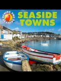Beside the Seaside: Seaside Towns