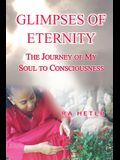 Glimpses of Eternity: A Journey to Black Consciousness and Search for Truth