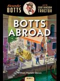 Botts Abroad