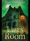 Liars' Room