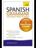 Spanish Grammar You Really Need to Know