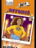Beyoncé (the First Names Series)