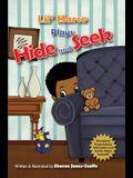 Lil' Marco Plays Hide and Seek