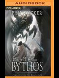 Escape from Bythos: A Chronicles of the Black Gate Prequel