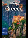 Lonely Planet Greece 14