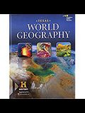 Geography: Student Edition 2016