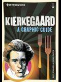 Introducing Kierkegaard: A Graphic Guide