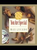 You Are Special [With CD]
