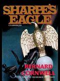 Sharpe's Eagle [With Headphones]