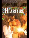 Heartfire (The Tales of Alvin Marker V)