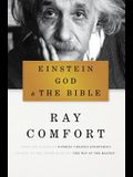 Einstein, God, and the Bible