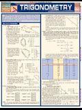 Trigonometry (Quickstudy: Academic)