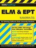 ELM & EPT
