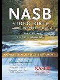 Video Bible-NASB