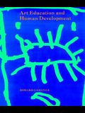 Art Education and Human Development