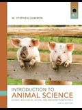 Introduction to Animal Science (5th Edition)