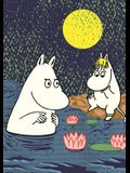 Moomin Deluxe: Volume Two