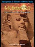 Mummies: Secret of the Pharaohs (Imax)