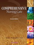 Comprehensive Nursing Care