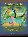 Waterville