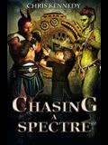 Chasing a Spectre