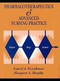 Pharmacotherapeutics & Advanced Nursing Practice