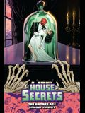 House of Secrets: The Bronze Age Omnibus Vol. 2