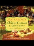 Jan Karon's Mitford Cookbook and Kitchen Reader