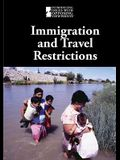 Immigration and Travel Restrictions