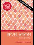Revelation Video Study: Extravagant Hope