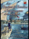La Bandera de Estrellas Centelleantes (the Star-Spangled Banner): El Himno Nacional