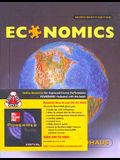 Economics with PowerWeb