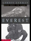 Everest III: The Summit