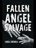 Fallen Angel Salvage