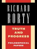 Truth and Progress: Philosophical Papers (Philosophical Papers (Cambridge)) (Volume 3)