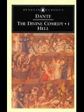 The Divine Comedy: Volume 1: Hell