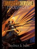 Stained Glass Monsters: Eferum Book 1