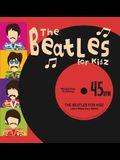 The Beatles for Kidz