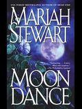 Moon Dance, Volume 3