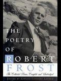The Poetry of Robert Frost