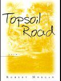 Topsoil Road