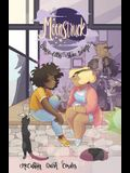 Moonstruck Volume 1: Magic to Brew