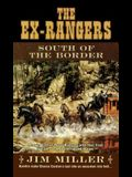 South of the Border: The Ex-Rangers