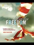 Unraveling Freedom: The Battle for Democracy on the Home Front During World War I