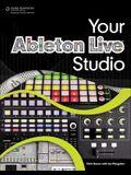 Your Ableton Live Studio