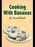 Cooking With Bananas