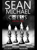 Chess: Vol 2