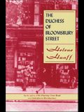 Duchess of Bloomsbury Street