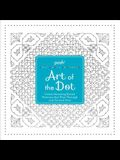 Posh Art of the Dot: Create Stunning Kolam Patterns That Flow Through and Around Dots