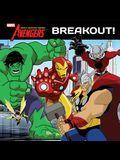 Breakout!